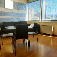 Lanterna 6 Apartment - Casa Viva