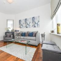 2 Bedroom Apartment, MARYLEBONE