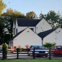 Hope Orchard Bed & Breakfast