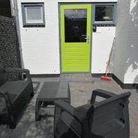 JaBaKi Green Studio