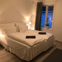 A Noi Rooms