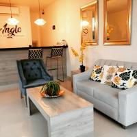 Hotel Anglo