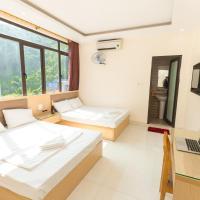 Hai Binh Hotel