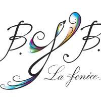 B&B La Fenice