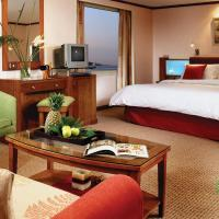 Movenpick MS Royal Lotus Cruise - Luxor / Aswan - 3 Nights each Friday & 4 Nights each Monday