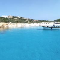 Sardegna Top Golfo Di Marinella