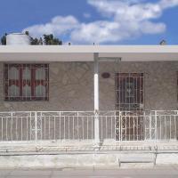 Villa Doña Anita HOLGUIN