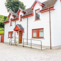 Ardlinnhe Cottage