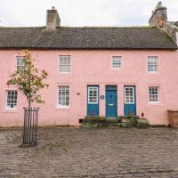 Shortbread Cottage