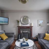 Luxury Home in the Heart of Sligo
