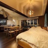 Hotel Miya Ginzahigashi 1001