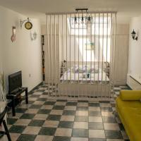 Re Pietro Apartment