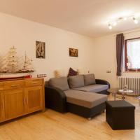 Apartment Haus Wildstein.1