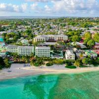 Courtyard by Marriott Bridgetown, Barbados