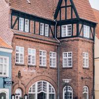 Hotel Faaborg