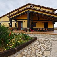Atalaya House