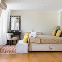 PickThePlace Knightsbridge 5-bedroom Luxury Villa