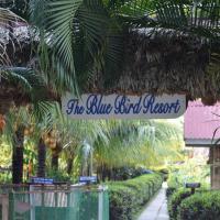 The Blue Bird Resort