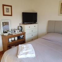 Kurloon Bed & Breakfast