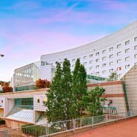 Trip Inn Frankfurt Nordwestzentrum