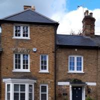Havisham House