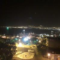 Aqaba Castle Hotel Apartments, chalets, boats and diving trips3