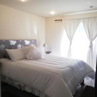 Bed & Breakfast Brisas de San Miguel