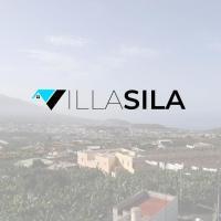 Villa Sila