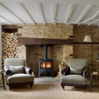 Browns Cottage - Cotswolds