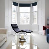Renovated Luxury Flat 15 minutes to Royal Mile