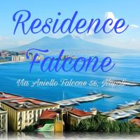 Residence Falcone