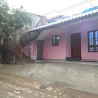 Munnar Brindavan Cottage