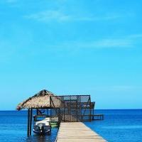 Sandy Bay Villa