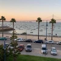 Apartamento Luz de Cádiz