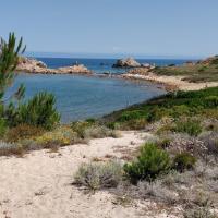 Sardegna per 5