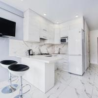 AVI Apartments Anna