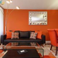 MA3201 Beachfront Luxury 3 bed 2 bath Miami Beach Condo