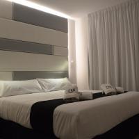 Apartamentos Ordesa Ainsa