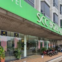 SCC Hotel