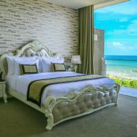 Ruvisha Beach Hotel