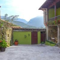 Casa de aldea Casa Dora