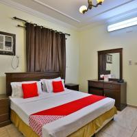 OYO 287 Al Hamlol Hotel