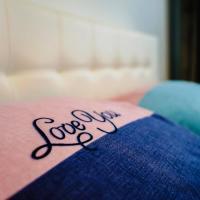 Regim Hotelier Luxury