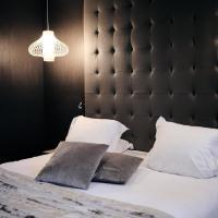 Hostellerie de la Renaissance - Les Collectionneurs