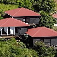 Les lofts Edouard