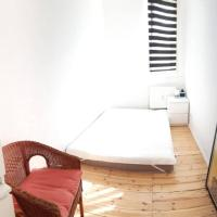 Privat room to rent