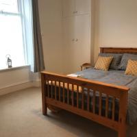 Chestnut Apartment (AB25)