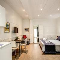 Colosseo Suite Apartment