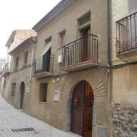 Apartment Cal Viola