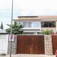 Cleanguesthouse Miramar